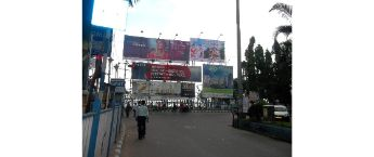 Hoardings in Kolkata,Kolkata Billboards,Unipoles in Kolkata,Outdoor Ad company in Kolkata